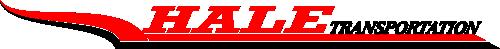 logo-hale_orig