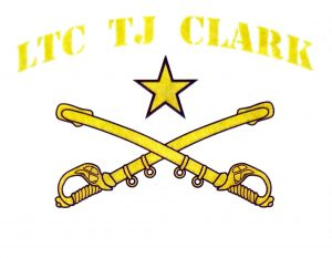 LTC Todd J Clark (1)