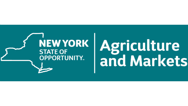 Department+of+agriculture