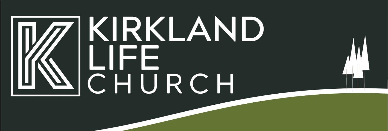cropped-Logo-Kirkland-Life-1-1